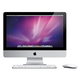 "Моноблок Apple iMac 21.5"" MC309RS/A"